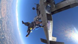 bapteme parachutisme